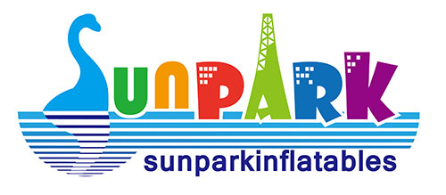 China Inflatables Suppliers | SUNPARK