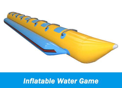 Inflatable-Water-Game