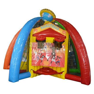 5 in 1 Inflatable Carnival Game (1)