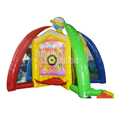 5 in 1 Inflatable Carnival Game (3)