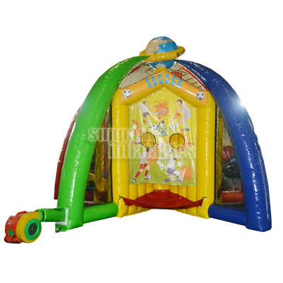 5 in 1 Inflatable Carnival Game (4)