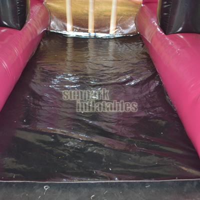 Inflatable Batting Cage (4)