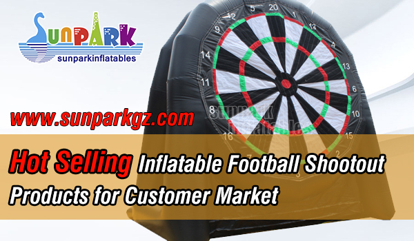 Hot-Selling-Inflatable-Football-Shootout-Products-for-Customer-Market-SUNPARK