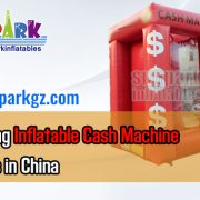 Hot-Selling-Inflatable-Cash-Machine-Suppliers-in-China-SUNPARK