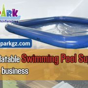 Best-Inflatable-Swimming-Pool-Suppliers-for-your-business-SUNPARK-Inflatables