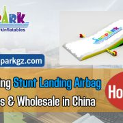 Hot-Selling-Stunt-Landing-Airbag-Suppliers-&-Wholesale-in-China-SUNPARK