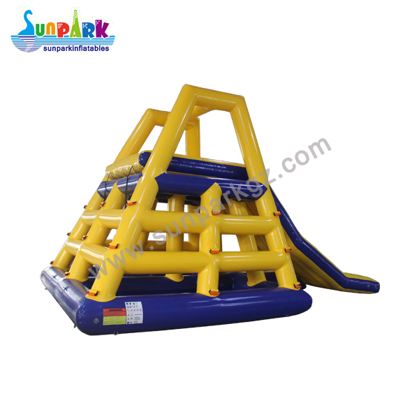 Inflatable Lake Toys (3)