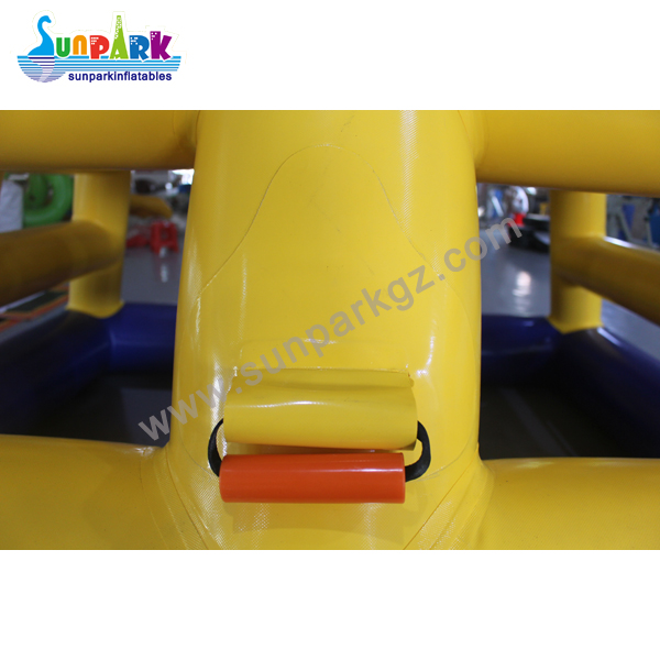 Inflatable Lake Toys (5)