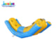 Inflatable Teeter Totter (2)