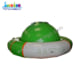 Inflatable Water Saturn (2)