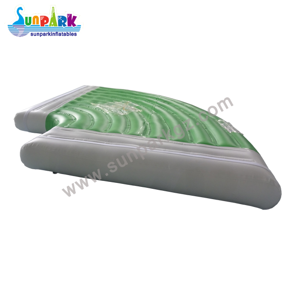 Floating Water Park Parts (3)