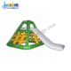 Inflatable Climbing Water Tower (2)