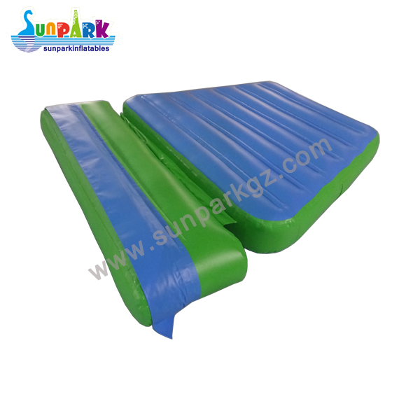 Inflatable Water Park Accessories (3)