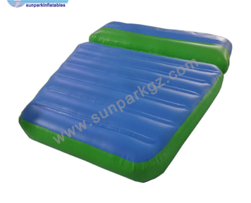 Inflatable Water Park Accessories (4)