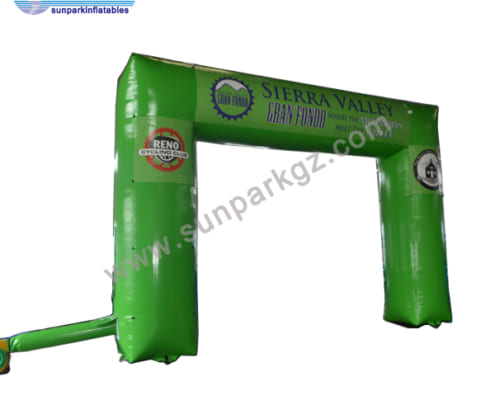 Inflatable Archway (2)