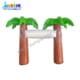 Inflatable WELCOME Arch (2)