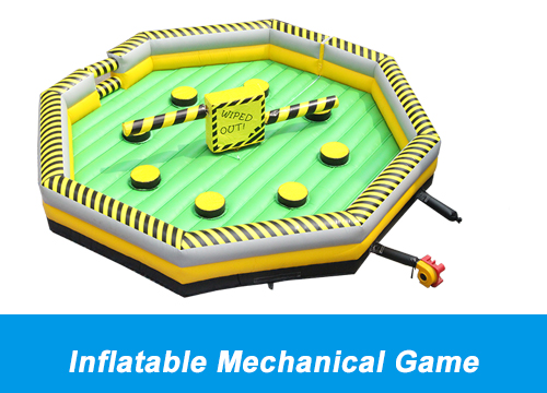 Inflatable-Mechanical-Game-SUNPARK